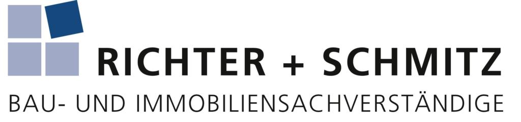 Richter + Schmitz
