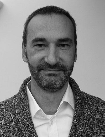 Armin Schmitz